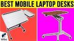 computer_desk_table_x12