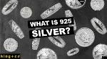 marked_sterling_silver_xy7